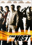 Nest, The Movie