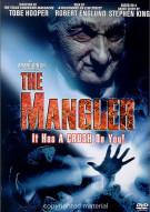 Mangler, The Movie