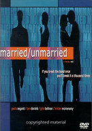Married Unmarried Movie