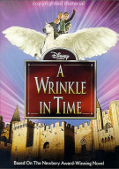 Wrinkle In Time, A Movie