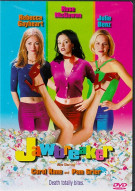 Jawbreaker Movie