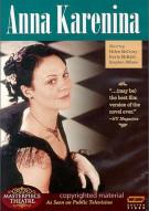 Anna Karenina (WGBH) Movie