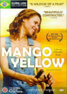 Mango Yellow (Amarelo Manga) Movie