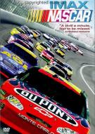 IMAX: NASCAR Movie