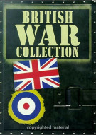 British War Collection, The Movie
