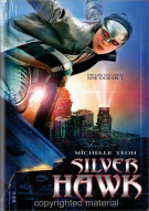 Silver Hawk Movie