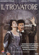 Il Trovatore Movie