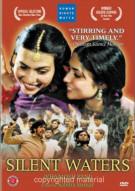 Silent Waters (Khamosh Pani) Movie