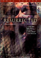 Resurrected, The Movie