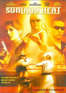 Sunland Heat Movie