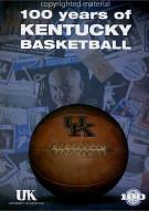 100 Years Of Kentucky Basketball Movie