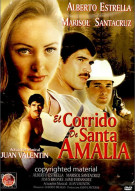 El Corrido De Santa Amalia Movie