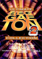 Ultimate Reggaeton Collection: Volume 2 Movie