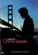 Best Of Chris Isaak Movie