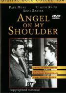 Angel On My Shoulder Movie
