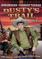 Dustys Trail: Volume 2 Movie