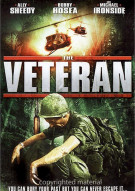 Veteran, The Movie