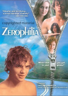 Zerophilia Movie