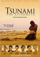 Tsunami: The Aftermath Movie