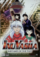 Inu-Yasha: Volume 54 Movie