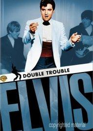 Double Trouble Movie