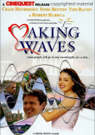 Making Waves Movie