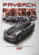 Payback: The Second Season Movie