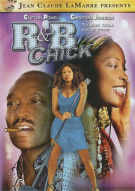 R&B Chick Movie