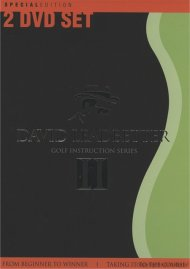 David Leadbetters Collection Series: Volume 2 Movie