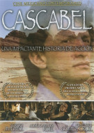 Cascabel Movie