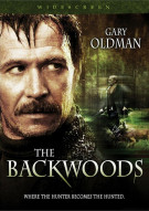 Backwoods, The Movie