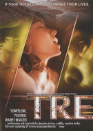 Tre Movie
