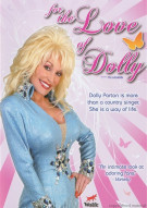 For The Love Of Dolly Movie