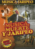 Musica, Muerte Y Jaripeo Movie
