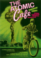 Atomic Cafe, The: Collectors Edition Movie