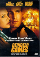 Reindeer Games Movie