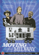 Moving Midway Movie