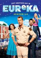 Eureka: Season 3.0 Movie