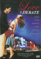 Love & Debate Movie