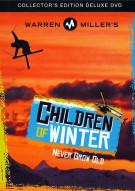 Warren Millers Children Of Winter Movie