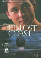 Lost Coast, The Movie