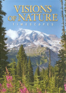 Visions Of Nature: Timescapes Movie