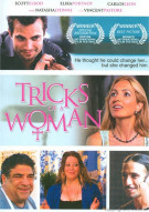 Tricks Of a Woman Movie