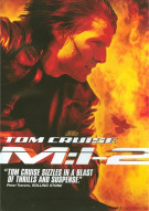 Mission: Impossible 2 Movie