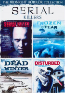 Serial Killers Movie