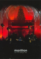 Marillion: Live From Cadogan Hall Movie