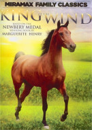 King Of The Wind Movie