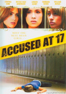 Accused At 17 Movie