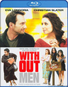 Without Men Blu-ray