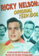 Ricky Nelson: Original Teen Idol Movie